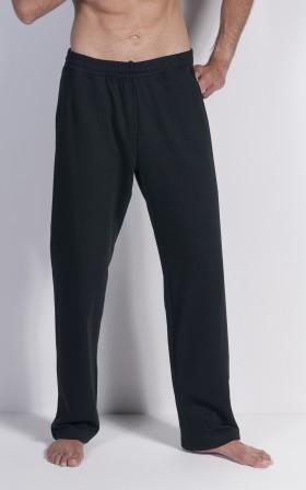 Spodnie Promostars Kick