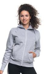 Sweats Promostars Ladies' Teddy