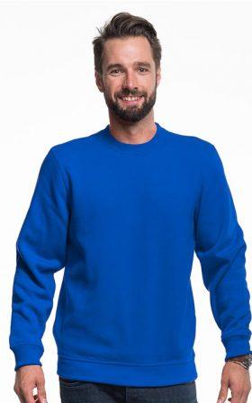 Bluzy Promostars Weekend
