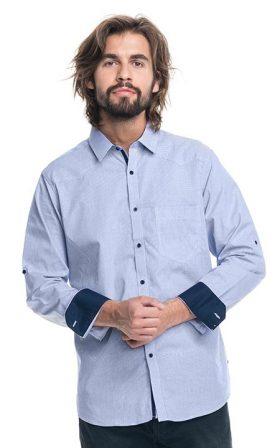Shirts Promostars Scott