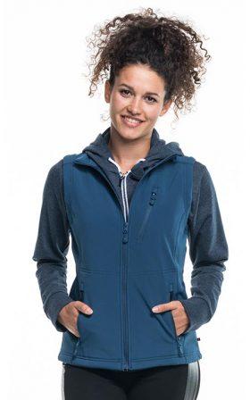 Vest Promostars Ladies' Walker