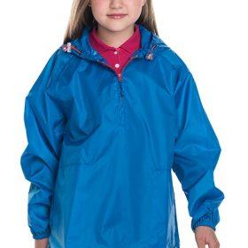 Куртки Promostars Shelter Kid