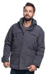 Куртки Promostars Stonehenge