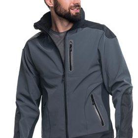 Jackets Promostars Storm