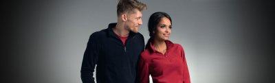Рекламная одежда Promostars