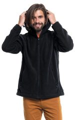 Fleece Promostars Trek