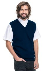 Swetry Promostars Business Vest