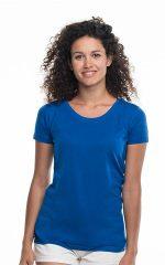 T-shirt Promostars Ladies' Premium