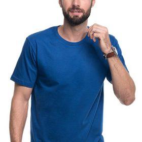T-shirt Promostars Premium
