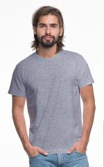 T-shirt Promostars Premium Plus