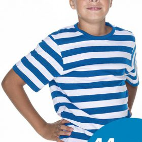 T-shirt Promostars Sailor
