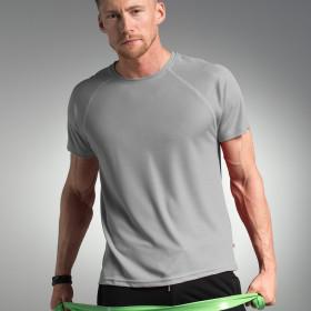 T-shirt Promostars Chill