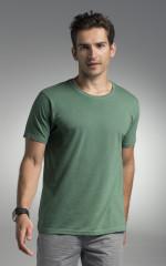 T-shirt Promostars Melange