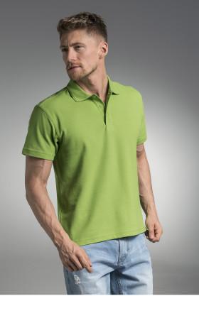 Polo Promostars Cotton