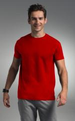 T-shirt Promostars Slim