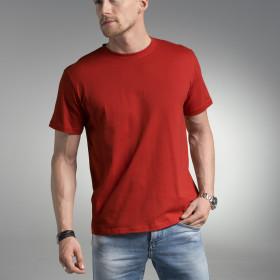 T-shirt Promostars Standard 150