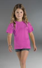 T-shirt Promostars Standard Kid 150