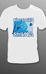 Koszulki Stribog