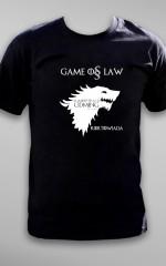 Koszulki na Kortowiadę 2014 dla «Administracji»