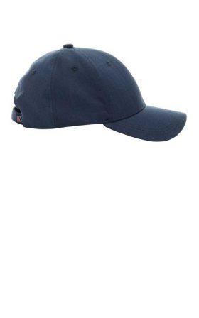 Caps Promostars Smart