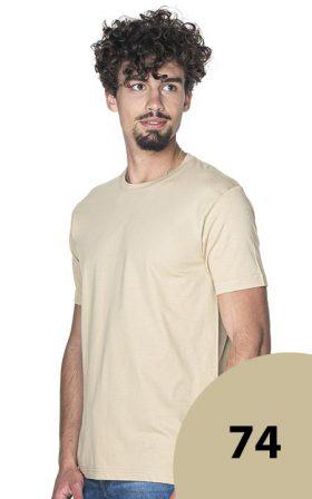 T-shirt Promostars Heavy 170