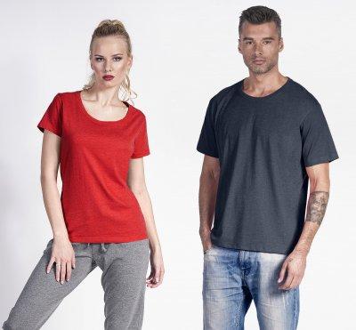 Nowość! Koszulki Melange i Ladies Melange już dostępne!