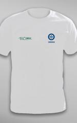 Koszulki na XI PółMaraton Węgorza