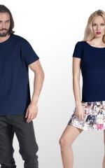 Nowość! Koszulki Slim i Ladies' Slim w nowym kolorze