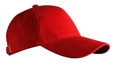 Caps Promostars Comfort Plus