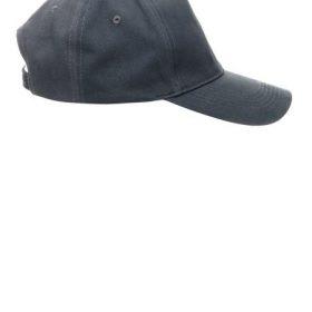 Caps Promostars Comfort