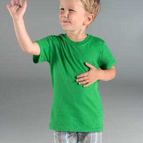 T-shirt Geffer 209