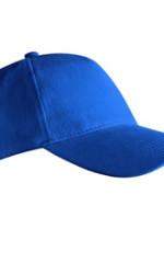 Nowości w naszym magazynie: czapka Comfort Plus
