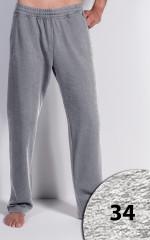 Spodnie Kick dostępne w nowym kolorze