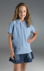 Polo Promostars Polo Kid