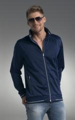Bluzy Promostars Lucky
