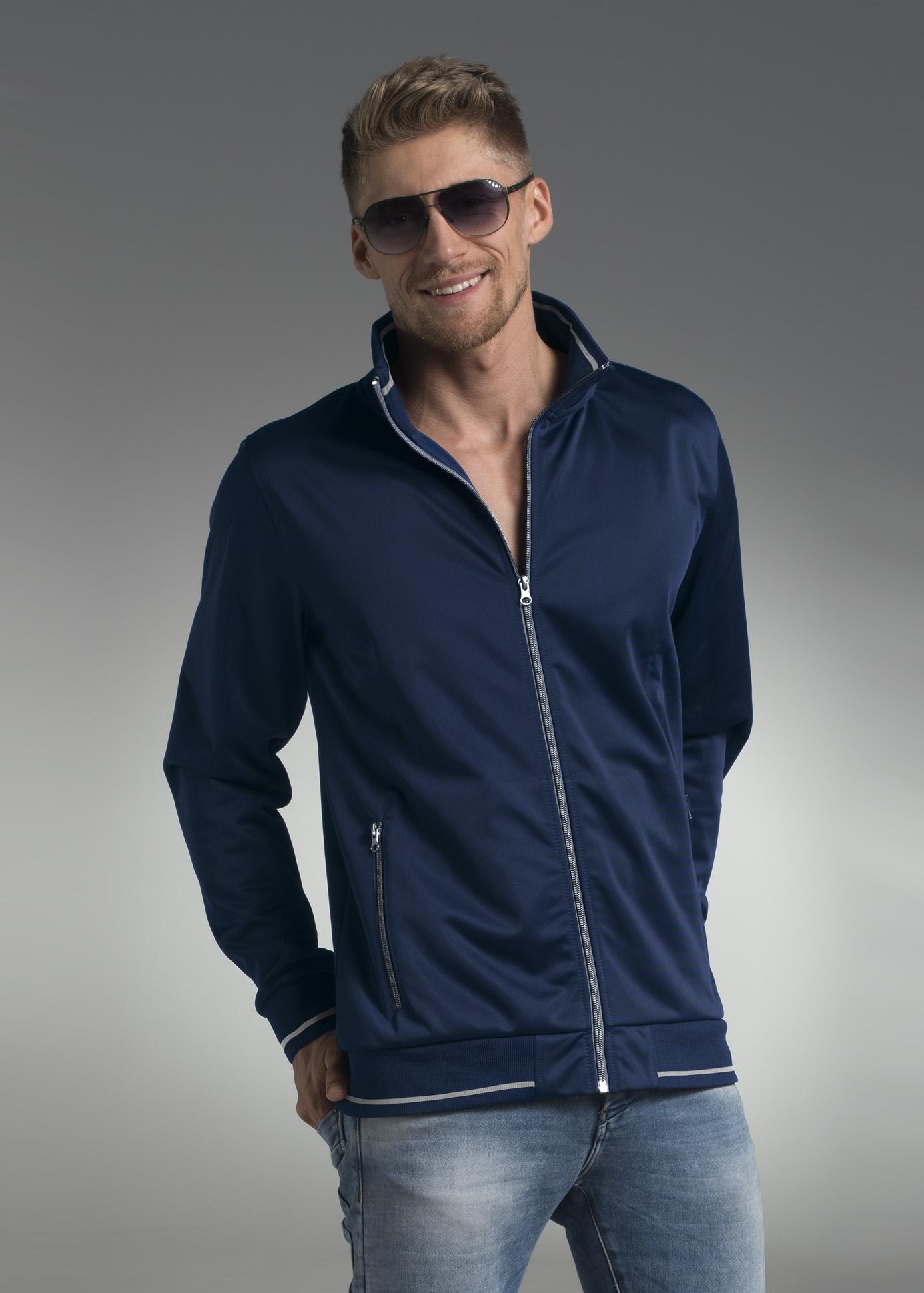 Nowości 2016: bluza Promostars Lucky