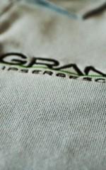 Koszulka dla firmy Grandi