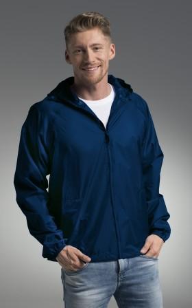 Куртки Geffer 500