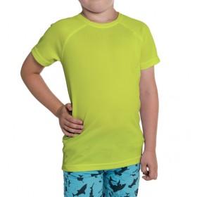 Nowosci w kolekcji 2017 — koszulki Chill Kid