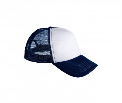 Caps Promostars Net