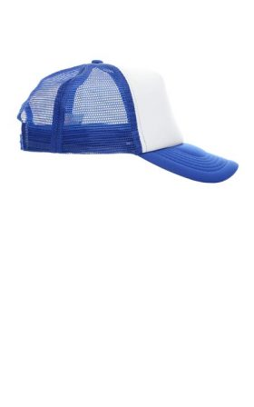 Бейсболки Promostars Net