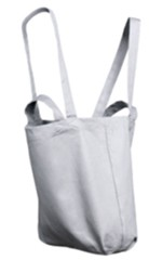 Torba Promostars Bag