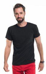 T-shirt Geffer 100