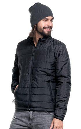 Куртки Promostars West