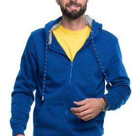Bluzy Promostars Waffle