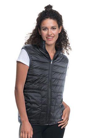 Vest Promostars Ladies' Twist