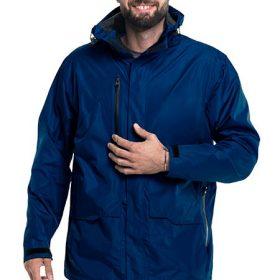 Куртки Promostars Lock