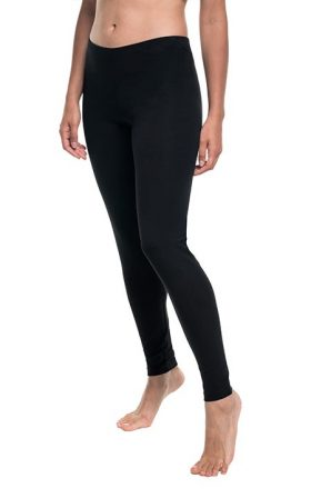 Leggings Promostars Long Fit
