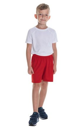 Shorts Promostars Skip