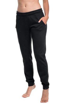 Spodnie Promostars Lazy